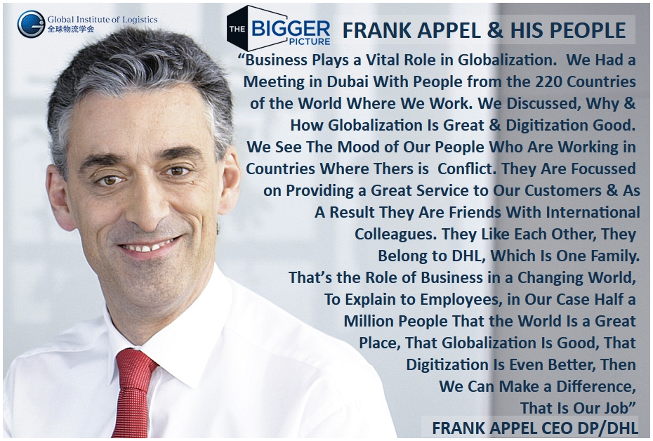 <b> FRANK APPEL<br> HIS PEOPLE & PEACEMAKING ON THE PLANET </b>
