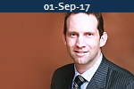 <b>DR. JONATHAN BEARD<br>Questions Southeast Asia Boxport Expansion</b>