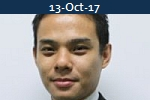 <b>JASON CHIANG<br>Shipping Will Do Well Next 6 Months: Beyond Is Crystal Ball Gazing</b>