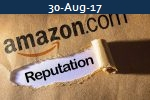 <b> AMAZON RELENTLESS<br>Company Built On the Flywheel</b>