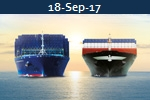 <b>CMA CGM<br>Book $250M Second Quarter Profits</b>