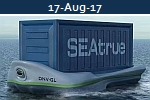<b>DNVGL<br>Whatever Floats Your Boat!</b>