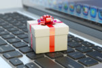 <b>53% OF US E-TAILERS<br>Satisfied with Logistics</b>