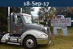 <b>FLORIDA TRUCK<br>Shortage In The Wake of IRMA</b>