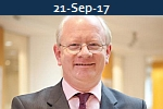 <b>JAMES COOPER<br>Associated British Ports CEO To Step Down</b>