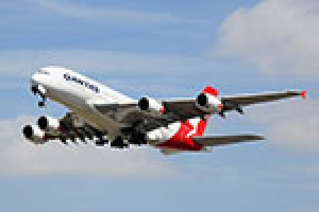 <b>FLIGHTGLOBAL OPINION<br>Is A380 Nearing the End? </b>