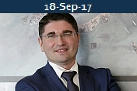 <b>PINO MUSSOLINO<br>Sets Out Options To Protect Cruise Business In Venice</b>