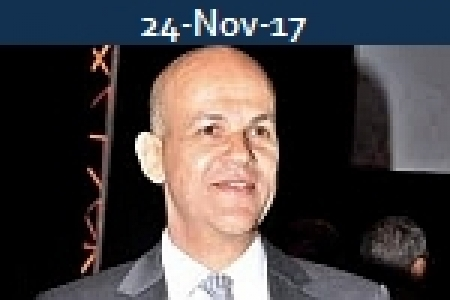 <b>ELI GLICKMAN<br>Zim's Encouraging Q3 Results Are A Cause For Optimism</b>