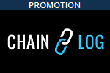 <b>CHAINLOG<br>The Global Logistics PORTal</b>