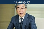 <b>HYUNDAI BLEEDING<br>CK Yoo Presides Over $112.1 Million Loss In Q2</b>